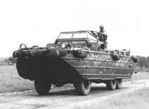 300px-DUKW_image2_army