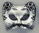 silvercat