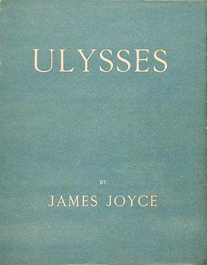 300px-UlyssesCover.jpg