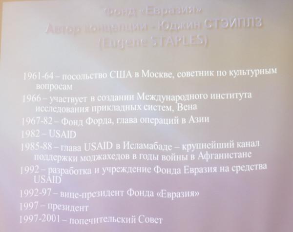 _DSC0582