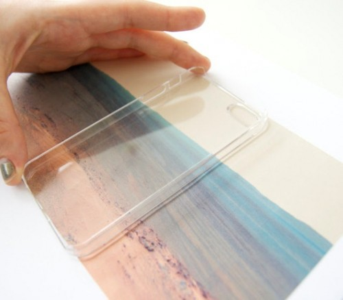 Как отбелить чехол для телефона из силикона своими руками 38