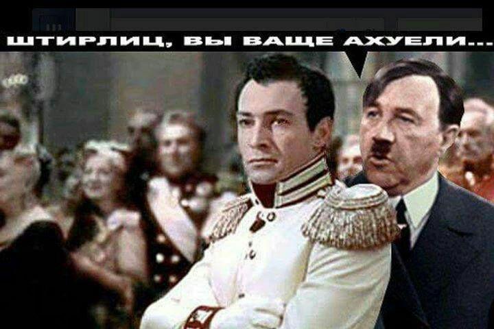 https://ic.pics.livejournal.com/zolotaya_dolina/40634904/131007/131007_900.jpg