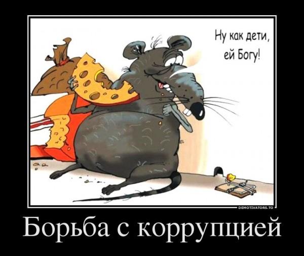 Комитет Рады не поддержал решение об увольнении руководства ГФС - Цензор.НЕТ 2333