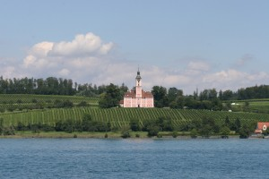 0707Bodensee (18)