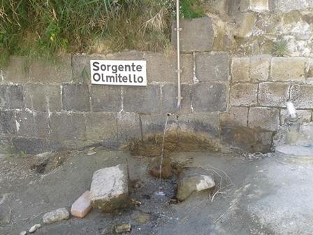 Ольмителло