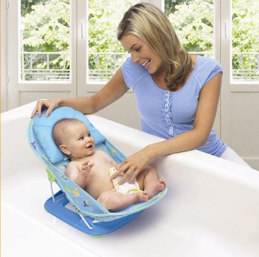 Baby bath advice? - gear for baby