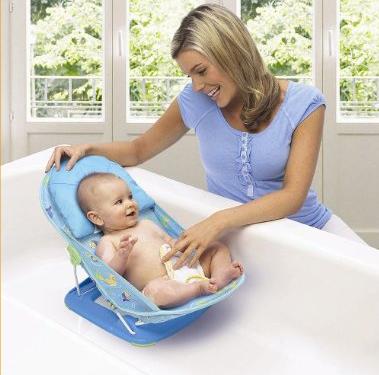 Baby bath advice? - gear for baby