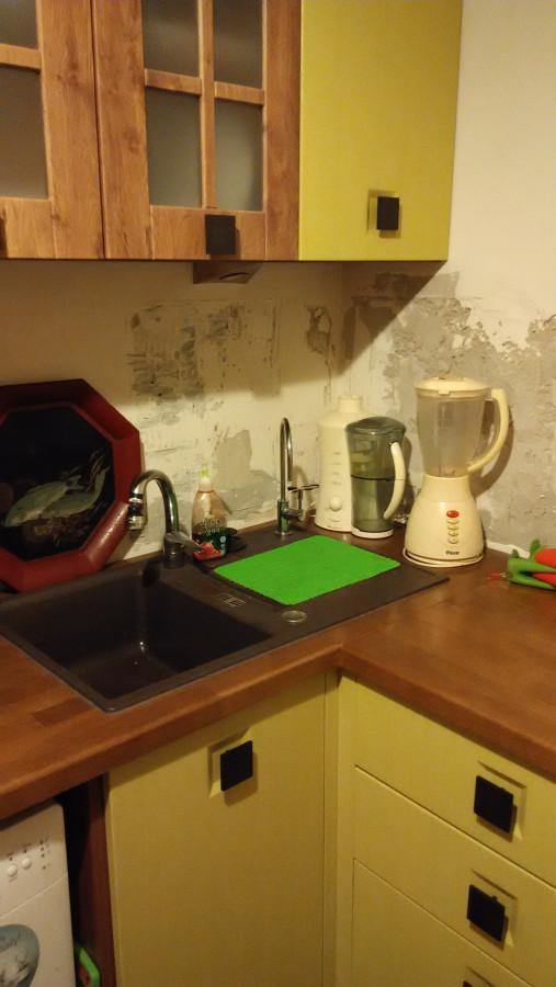 Выбор плитки на фартук кухни - нужна помощь.