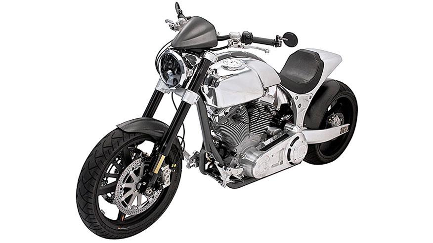 arch-bike-silver-876