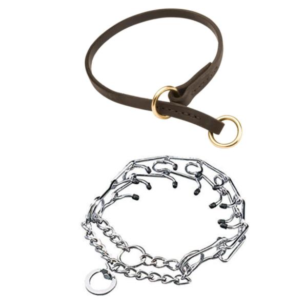 basenji dog collar на АлиЭкспресс — купить онлайн по выгодной цене