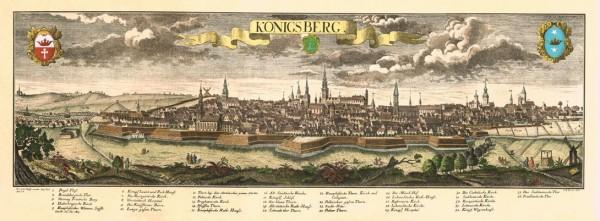 Stich_von_Königsberg