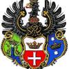 исторический герб KönigsbergWappen
