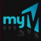 MyTV_logo