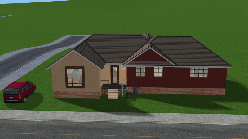 Sims2EP9 2014-04-10 02-43-26-55