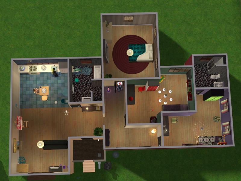 Sims2EP9 2014-04-10 02-43-50-19