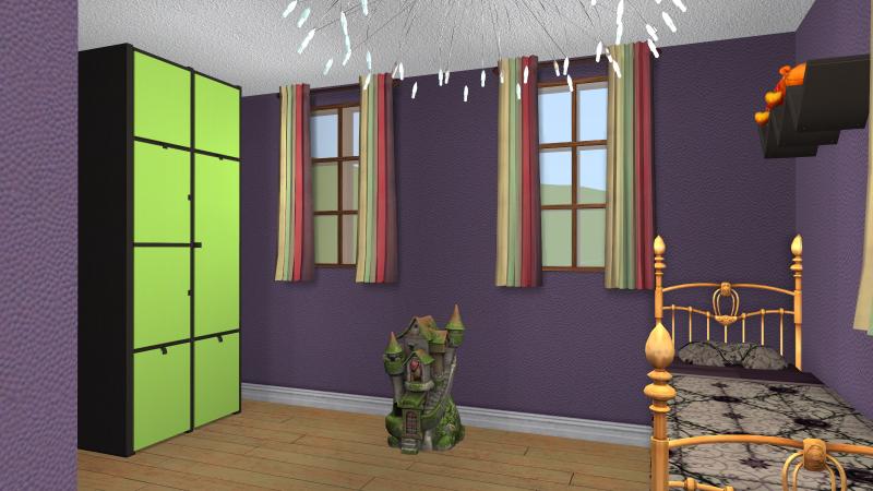 Sims2EP9 2014-04-10 02-47-05-39