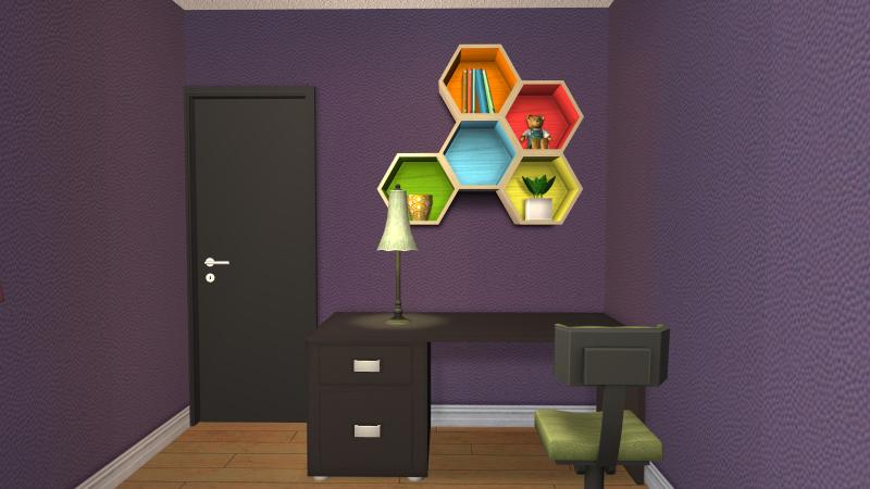 Sims2EP9 2014-04-10 02-47-16-58