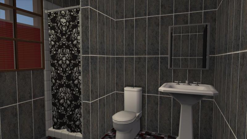 Sims2EP9 2014-04-10 02-47-34-33