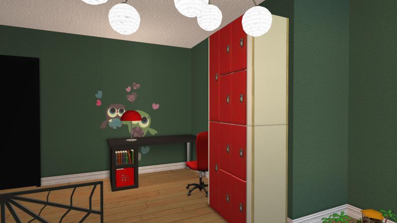 Sims2EP9 2014-04-10 02-47-47-83