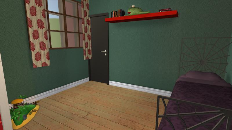 Sims2EP9 2014-04-10 02-47-56-74