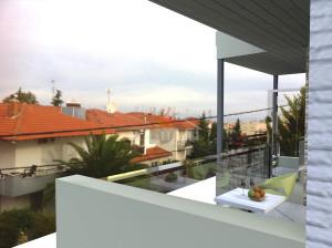 Купить квартиру в греция цены