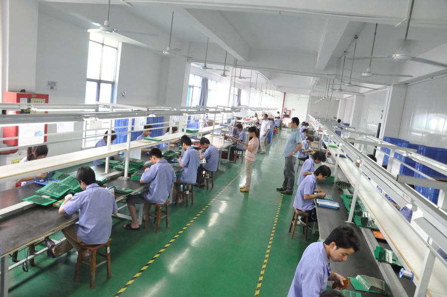 china-2012-760
