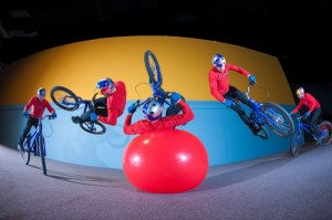 320655-R3L8T8D-600-danny-macaskill-roll-the-barrel