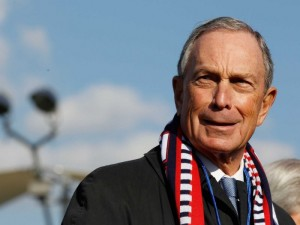 new-york-city-mayor-michael-bloomberg-800x600