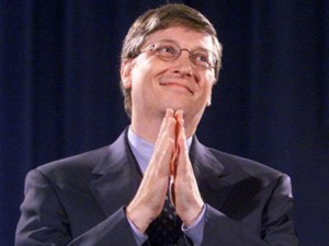 bill-gates-on-religion_600x450