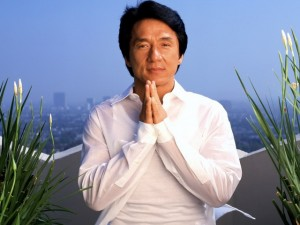 Jackie-Chan-new-pic-2012-06