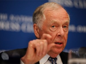 texas-oil-and-gas-magnate-t-boone-pickens