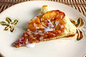 Apple-Pie-Pizza-500-1