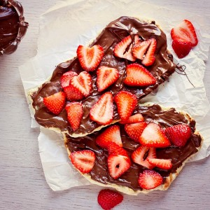 Chocolate-Pizzas-3-1
