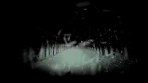 scary-japanese-tire-commercial-that-comes-with-a-health-warning-640x360