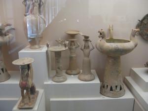 Музей Керамикос
