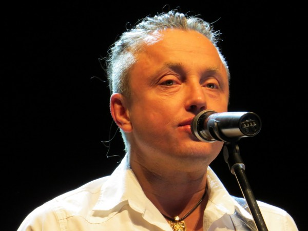 Павел кашин снег видео фото 158-469