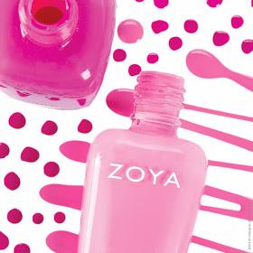 zoya nail polish_AUDRINA_SHELBY_rgb crop