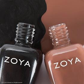 zoya nail polish_raven_DEA_rgb crop