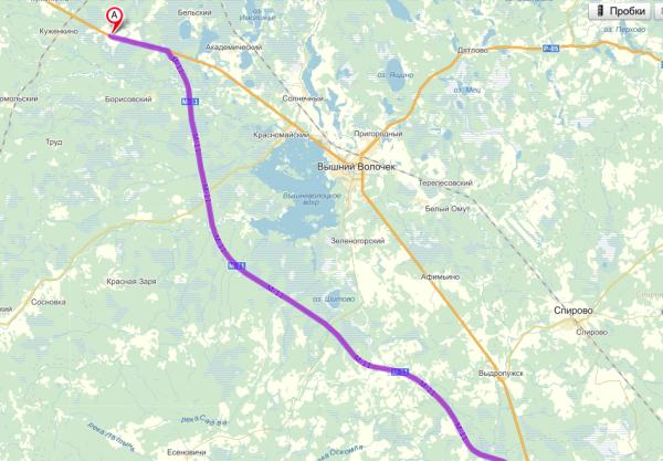 2014-12-01 11-26-12 Яндекс.Карты