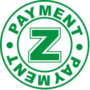 Logo Z-Payment