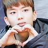 Taehyun Park (ft. youngjae) 96576_original