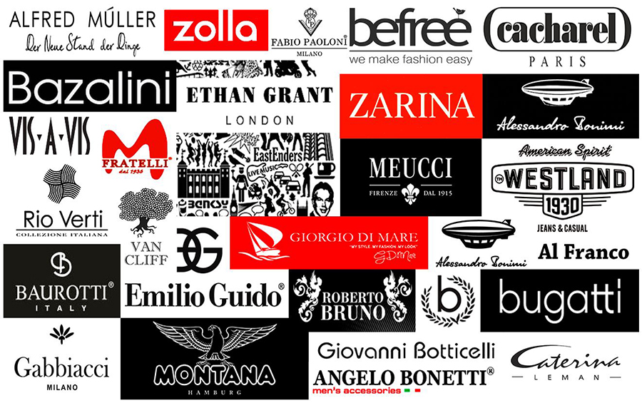7c54bb1e0e2 Липовые бренды (одежда)  zsbooka