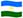 флаг рб.jpg