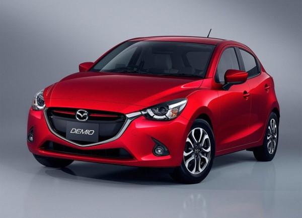Mazda-2-NEW.jpg