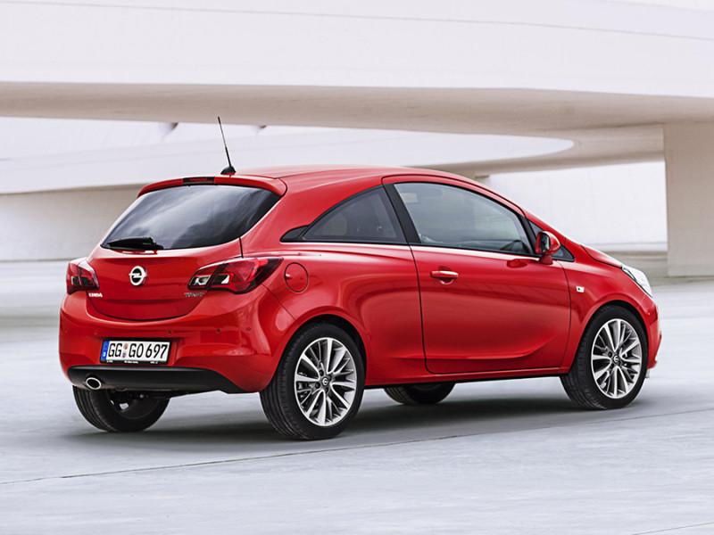 Opel_Corsa_.jpg