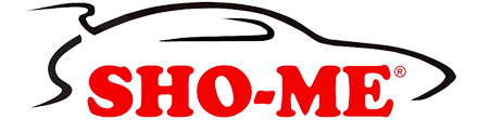 akai-logo-download.jpg
