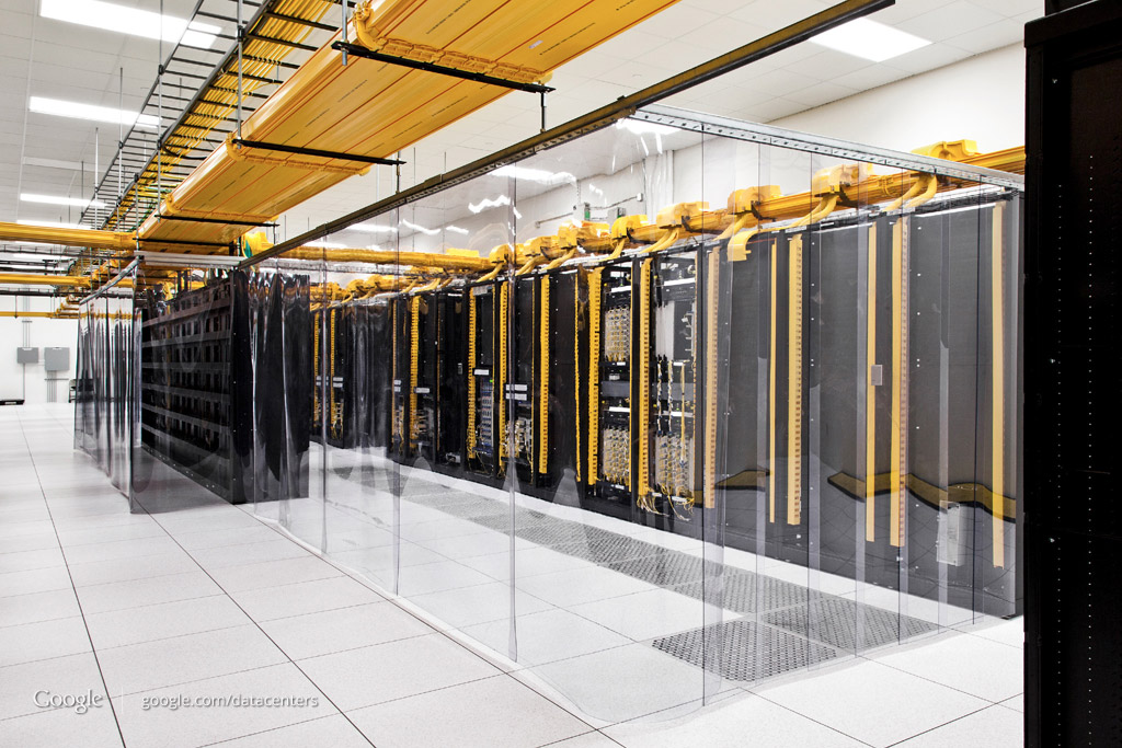 google-datacenter-tech-04