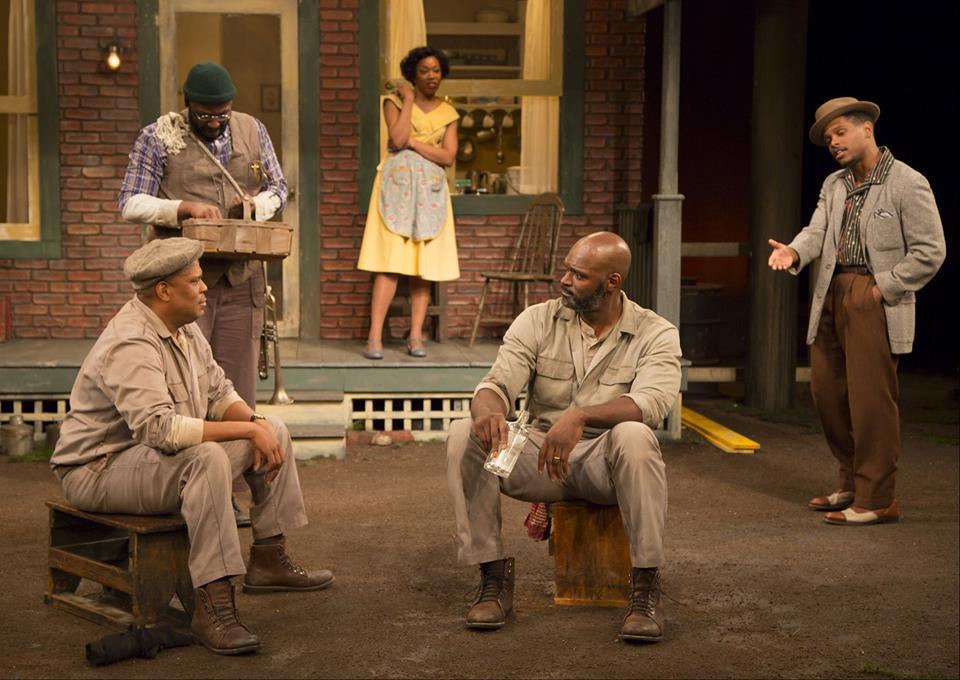 african american cinema essay