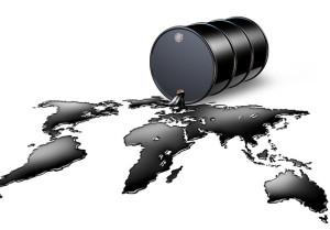 MW-AW207_oil_ge_20121113042558_MG