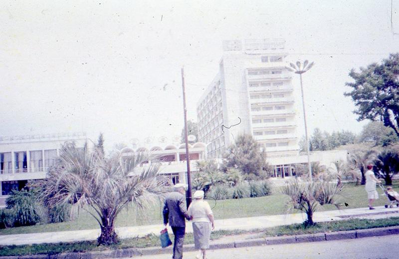 img297